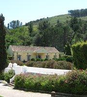 Morgenhof Wine Estate