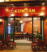 Tam Claypot Rice