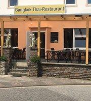 Bangkok Thai-Restaurant