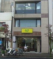 Fusaya Bakery
