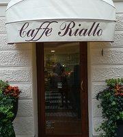 Bar Caffe Rialto