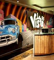La Vista 55