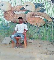 Jodhpur Sweets Corner
