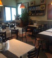 Bar Ristorante Gastronomia Tommasina