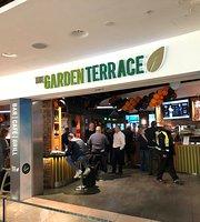 The Garden Terrace