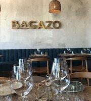 Restaurante BAGAZO