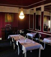 Cafe Vieux