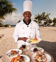 Island Prime Steaks & Seafood