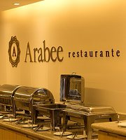 Arabee Restaurante