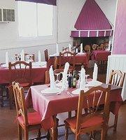 Restaurante Dulce Valle