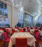 The 10 Best Restaurants Near John F Kennedy Center For The