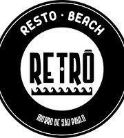 RETRO - Resto & Music