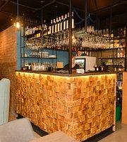 Hanami Restaurant & Bar Іrpen