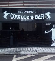 Cowboy's Bar 2