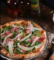 Brunetta Pizzeria