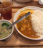 Soup Stocktokyo Ecute Ueno