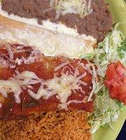 Mexico Lindo St. armands