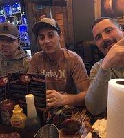 Baba Q's Smoke & Grill