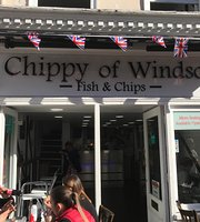 Chippy Of Windsor
