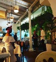 Restaurante Cande