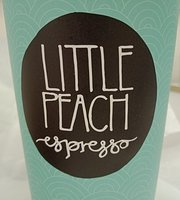 Little Peach Espresso