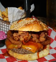 RC Dugan's Craft Beer & Wing House