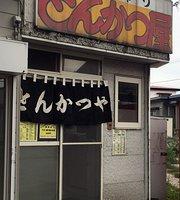Tonkatsuya