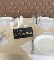 Ishim Restaurant