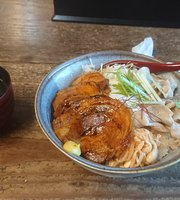 Lunch Itta