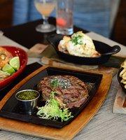Blue Matisse Restaurant & Nau Lounge