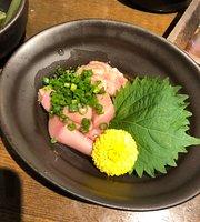 Uotsubaki Sakae