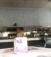 Floridita Caffe