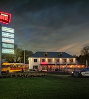 ROADHOUSE Arnhem - Steak & Grill
