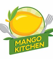 Mango Kitchen