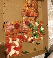 Papizza Gran Vía 74
