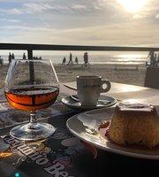 Tarquinio Beach Club