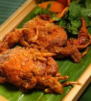 Mother's Kitchen Vietnamese Restaurant