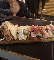Il Piatto ristorante italiano