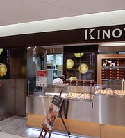 Kinotoya New Chitose Airport Factory