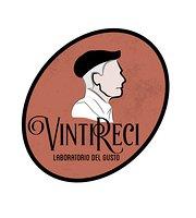 VintiReci Ristorante Pizzeria Gourmet