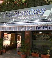 DeliBombay