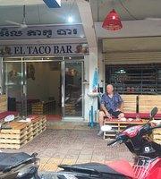 El Taco Bar