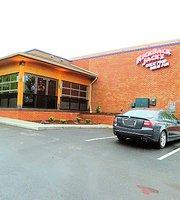 The 10 Best Restaurants Near Hampton Inn Suites Durham North I 85