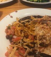 Chilis Grill and Bar