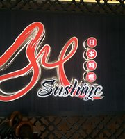 SushiYe