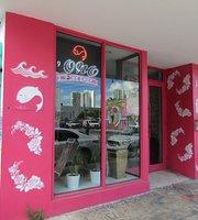 Ono Poke Shop