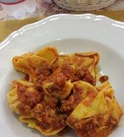 Risto Gastronomia Voltino