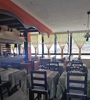 Restaurante Milo Sun
