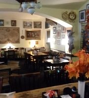 Locál Cafe & Bar