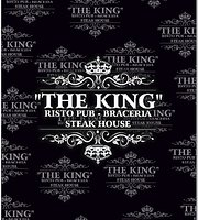 The King Risto Pub